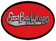 EastBay Wraps & Signs Co. INC
